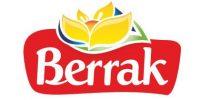 berrak logo